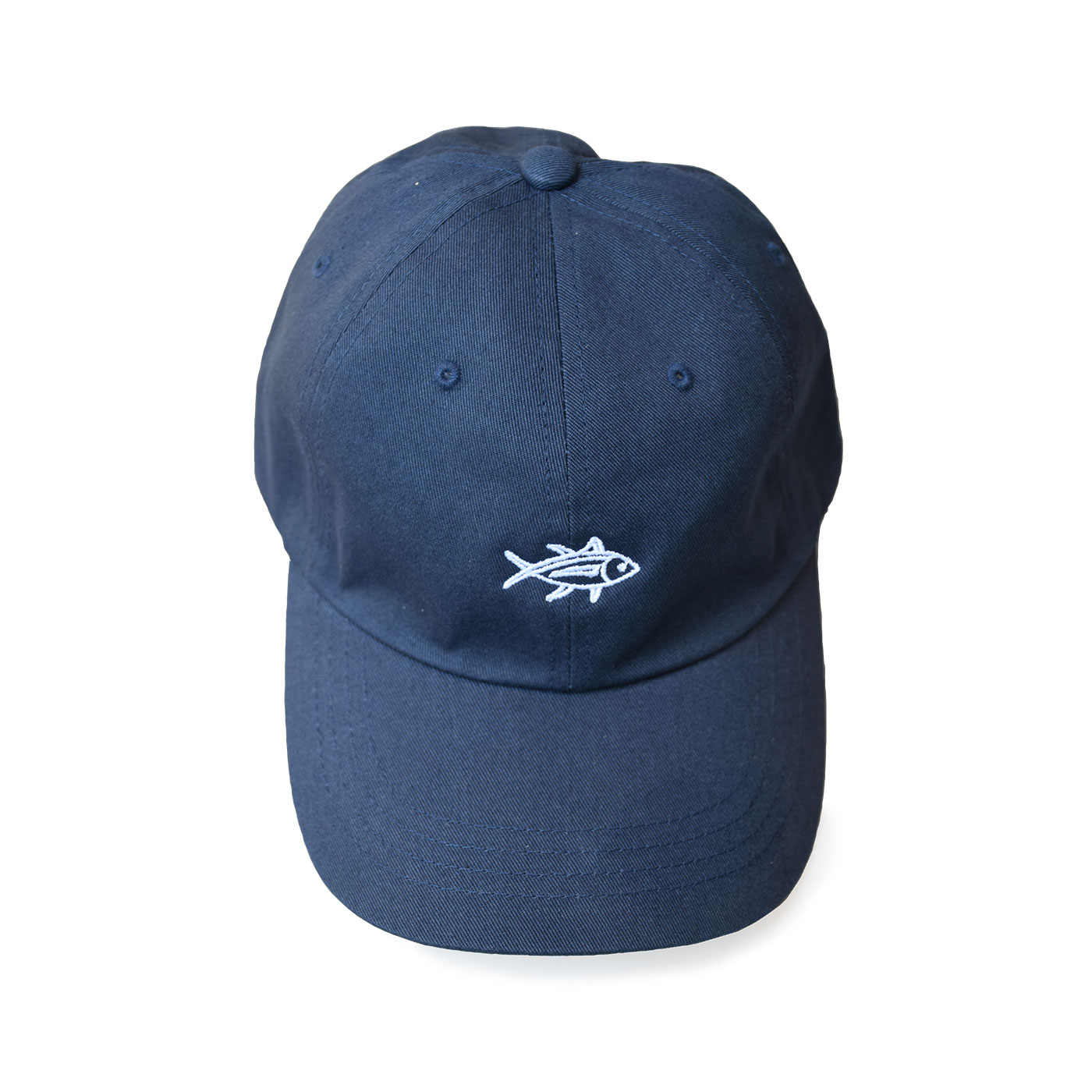 f9195703d2b Where To Get Cool Dad Hats