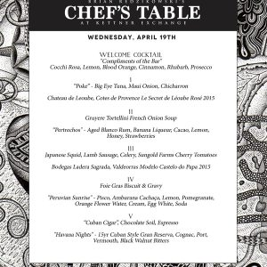 april-chefs_table