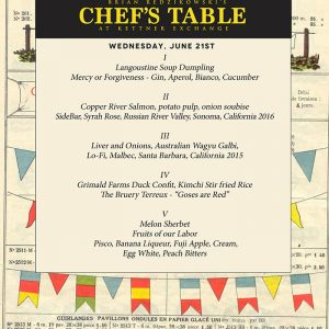 june-chefs_table